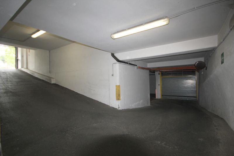 Box / Garage in vendita a Firenze, 1 locali, zona Zona: 10 . Leopoldo, Rifredi, prezzo € 90.000 | Cambio Casa.it