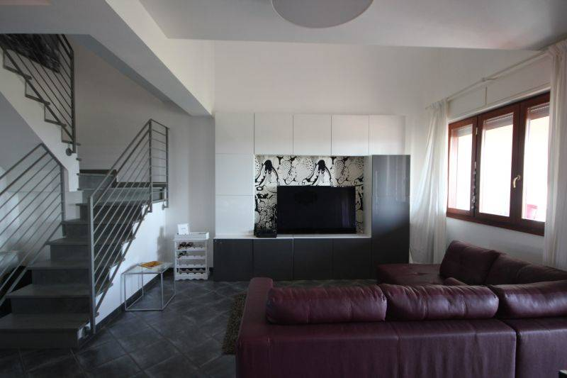 appartamento in vendita a sesto fiorentino (fi) - immagine 173919642