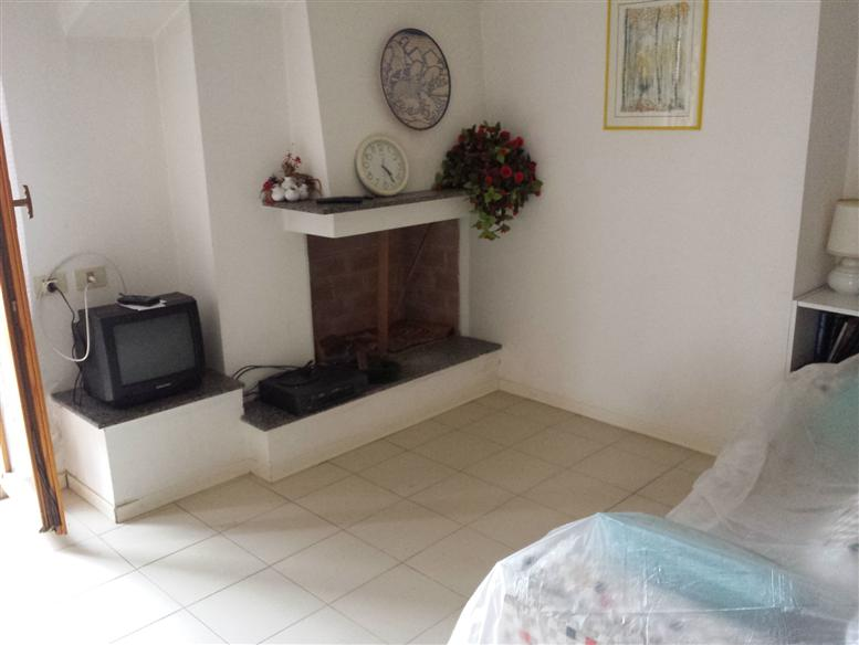 Appartamento in vendita a Fermo, 5 locali, zona Zona: Lido di Fermo, prezzo € 170.000 | Cambio Casa.it