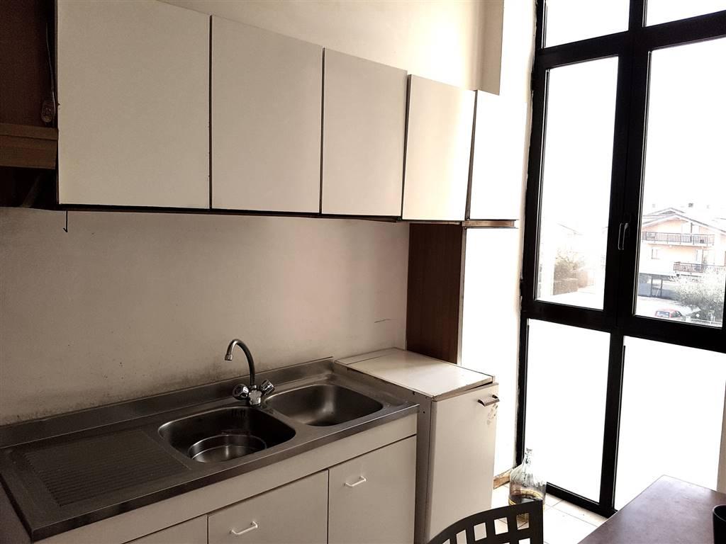 Appartamento in affitto a Altidona, 5 locali, zona Zona: Marina di Altidona, prezzo € 400 | Cambio Casa.it