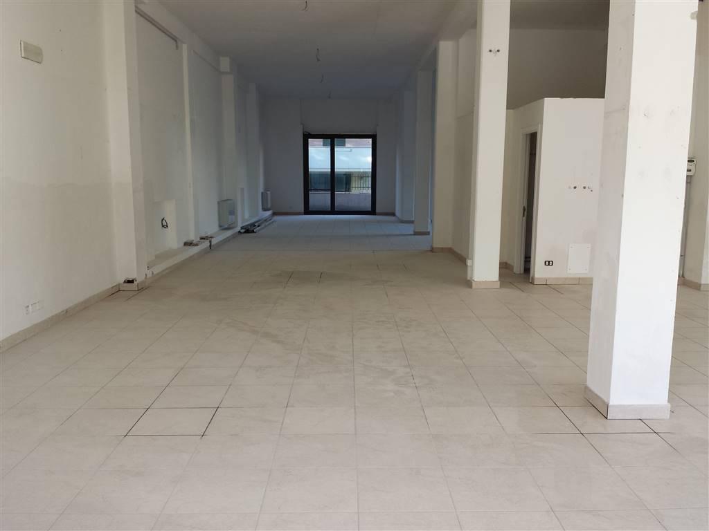 Ufficio / Studio in Affitto a Porto San Giorgio