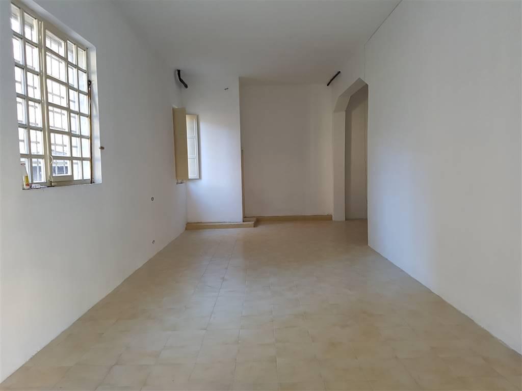 Laboratorio in affitto a Civitanova Marche, 2 locali, prezzo € 350 | CambioCasa.it