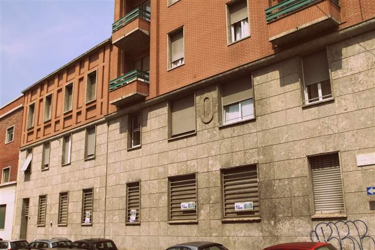 Case Affori/ Bovisa/ Niguarda/ Testi - Milano in vendita e in affitto. Milano cerca Casa Affori ...