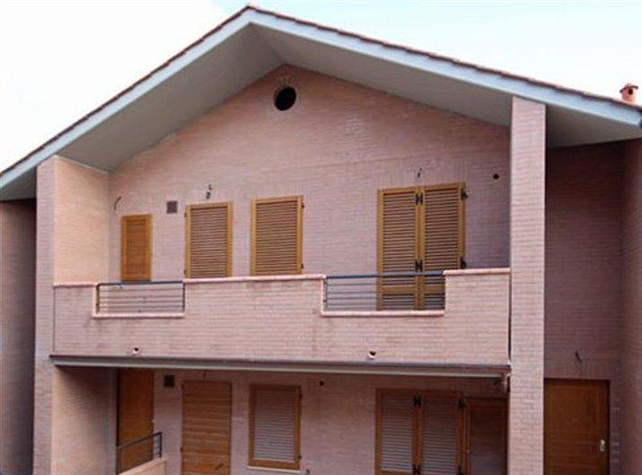 Appartamento in vendita a Monteriggioni, 2 locali, prezzo € 198.000 | CambioCasa.it