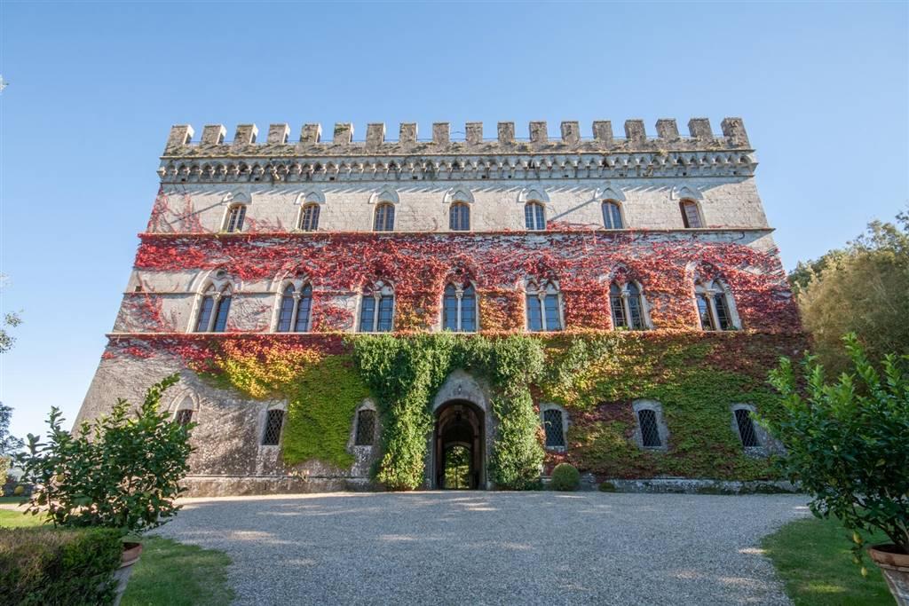 Altro in vendita a Siena, 50 locali, Trattative riservate   Cambio Casa.it
