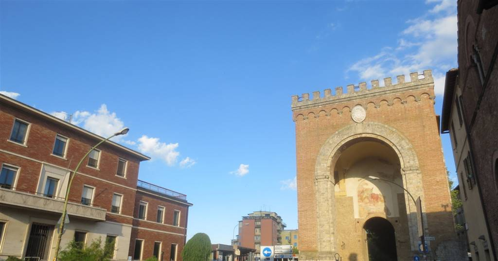 Negozio / Locale in vendita a Siena, 1 locali, zona Zona: Semicentrale, prezzo € 160.000 | CambioCasa.it
