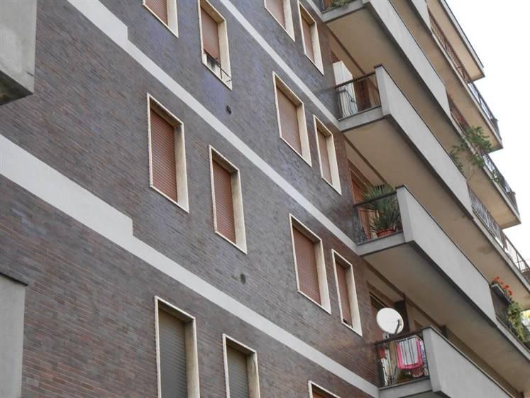 Bilocale, Corvetto, Lodi, Forlanini, Milano, ristrutturato