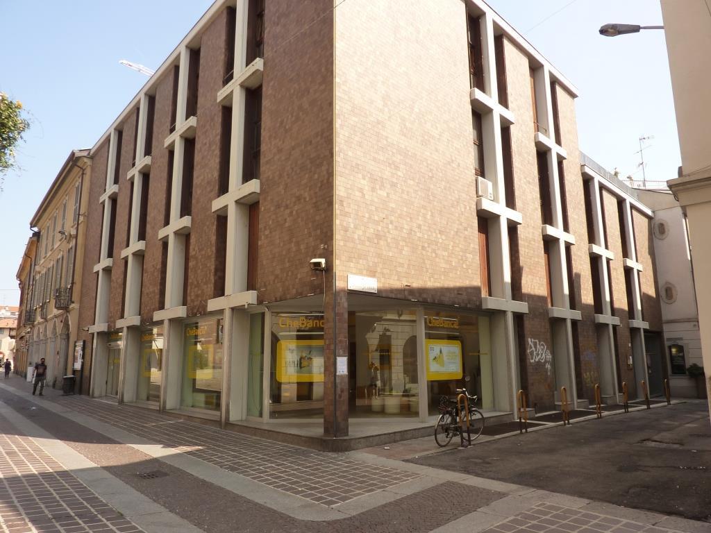 Affitto ufficio centro storico san gerardo libert for Affitto ufficio centro storico