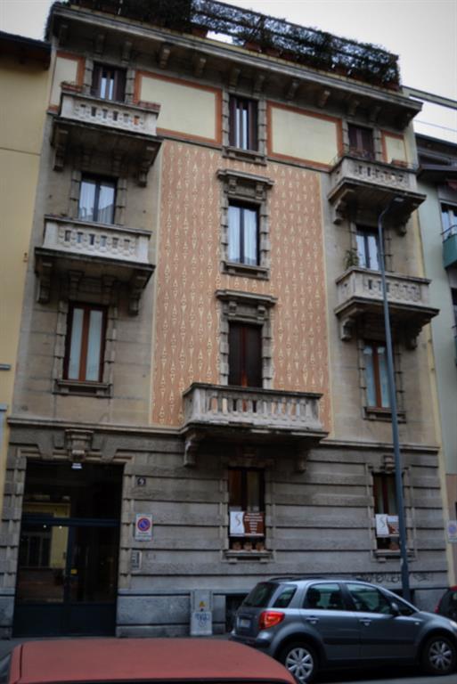Loft / Openspace in vendita a Milano, 5 locali, zona Zona: 4 . Buenos Aires, Indipendenza, P.ta Venezia, Regina Giovanna, Dateo, prezzo € 590.000 | CambioCasa.it