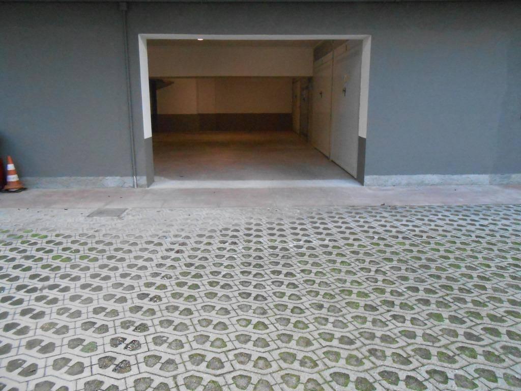 Box / Garage in vendita a Milano, 1 locali, zona Località: MARTINI, prezzo € 39.000 | CambioCasa.it
