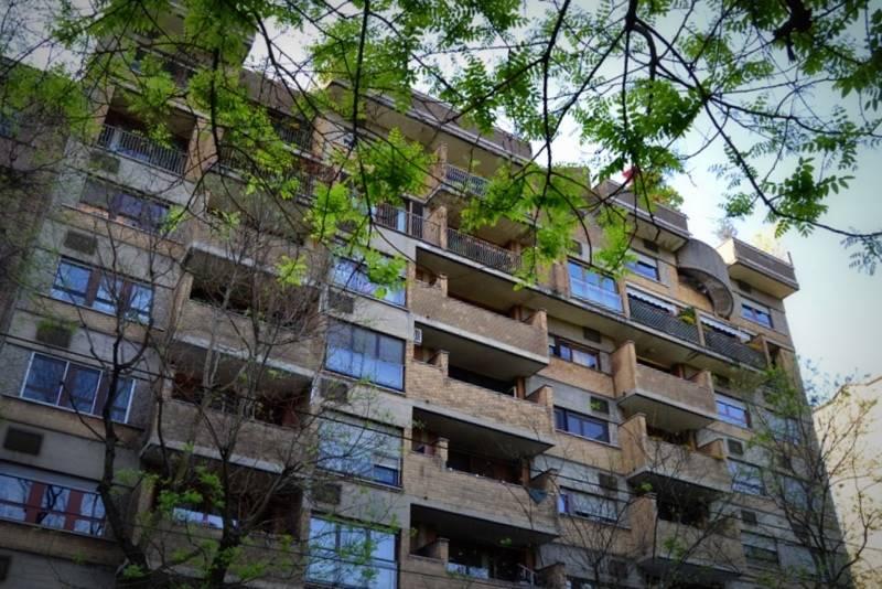 Appartamento in vendita a Milano, 4 locali, zona Zona: 10 . P.ta Genova, Romolo, Solari, Savona, Tortona, prezzo € 540.000   CambioCasa.it