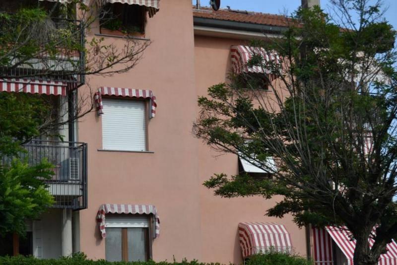 Appartamento in Vendita a Mediglia