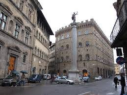 attivita alberghiera albergo Vendita Firenze
