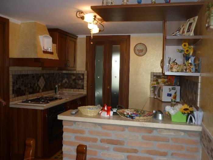 Villa Bifamiliare in Vendita a Eraclea