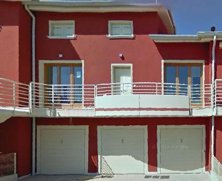 Soluzione Indipendente in vendita a Eraclea, 4 locali, prezzo € 180.000 | Cambio Casa.it