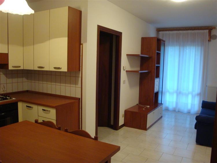 Appartamento in vendita a Eraclea, 3 locali, prezzo € 105.000 | Cambio Casa.it