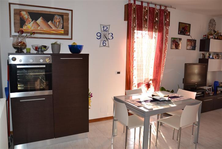 Soluzione Indipendente in vendita a Eraclea, 3 locali, zona Zona: Torre di Fine, Trattative riservate | Cambio Casa.it