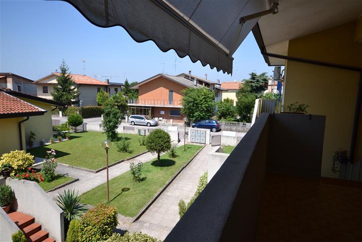 Soluzione Indipendente in vendita a Eraclea, 3 locali, zona Zona: Ponte Crepaldo, prezzo € 98.000 | Cambio Casa.it