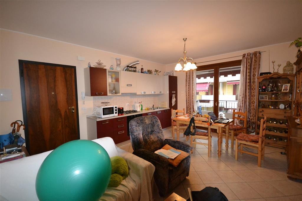 Appartamento in vendita a Eraclea, 3 locali, prezzo € 129.000 | CambioCasa.it