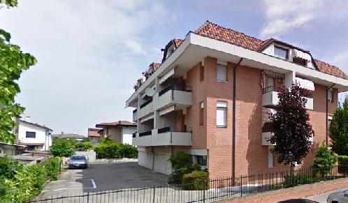 Appartamento in vendita a Eraclea, 3 locali, zona Località: ERACLEA, prezzo € 120.000 | Cambio Casa.it