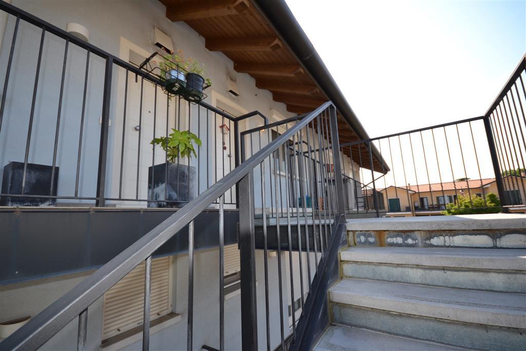 Soluzione Indipendente in vendita a Jesolo, 2 locali, zona Località: PASSARELLA DI SOTTO, prezzo € 119.000 | Cambio Casa.it