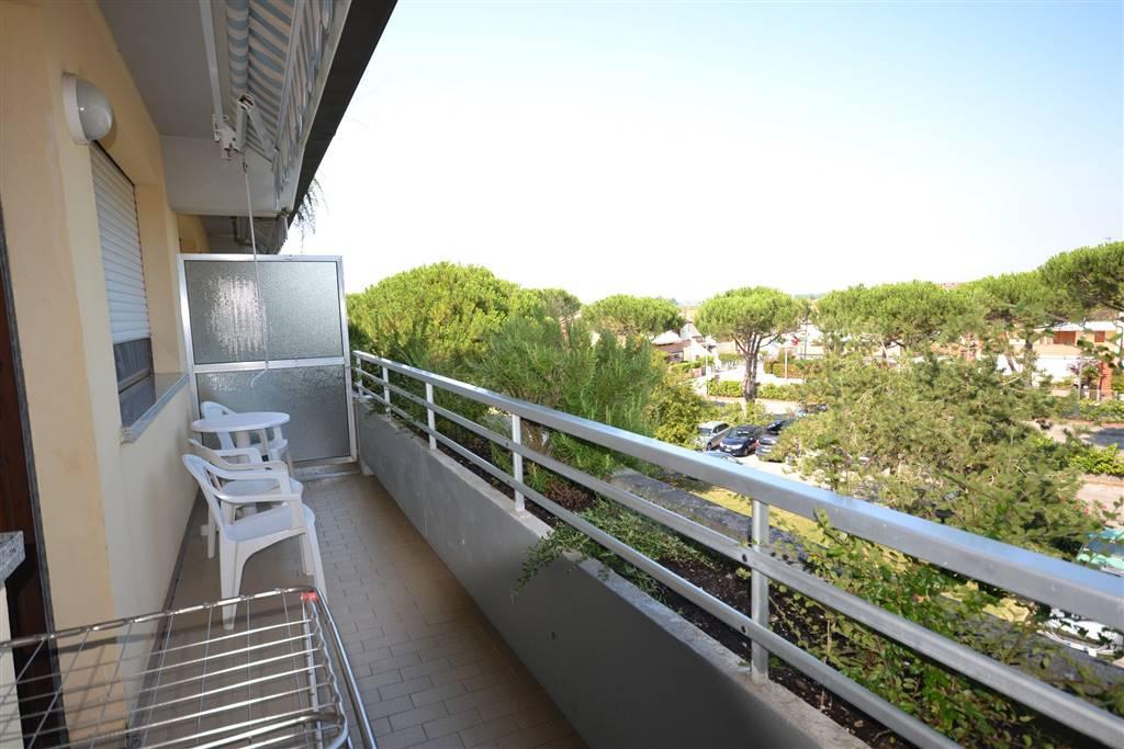 Appartamento in vendita a Eraclea, 3 locali, zona Zona: Eraclea Mare, prezzo € 140.000 | Cambio Casa.it