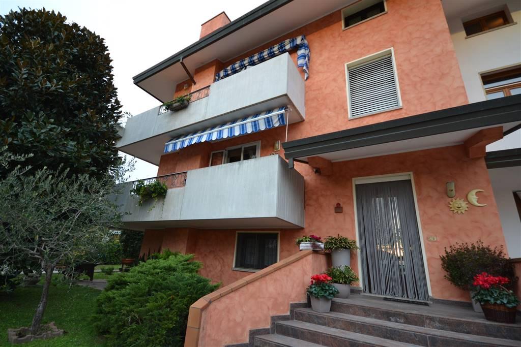 Villa Bifamiliare in Vendita a Jesolo