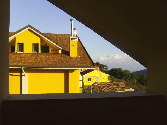 Appartamento in vendita a San Mango Piemonte, 7 locali, prezzo € 180.000 | Cambio Casa.it