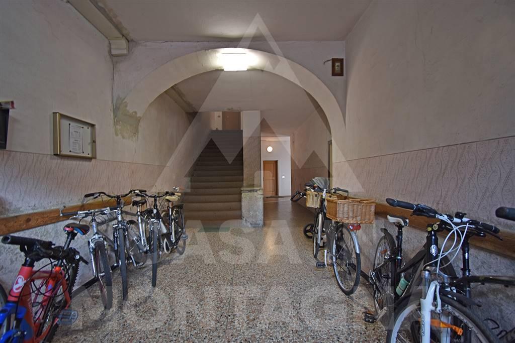 Appartamento  in Vendita a Predazzo