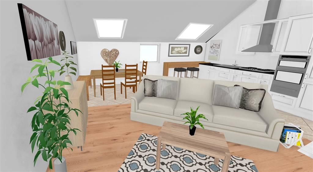 Trento annunci immobiliari di case e appartamenti nella for Vendita mobili usati trento