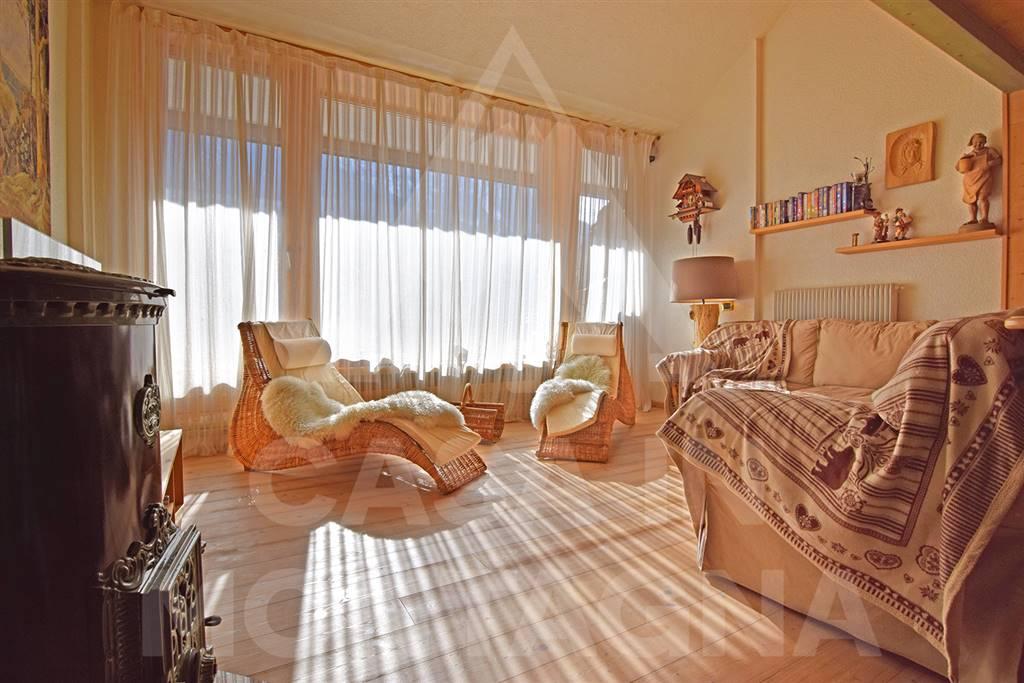 Appartamento  in Vendita a Mazzin