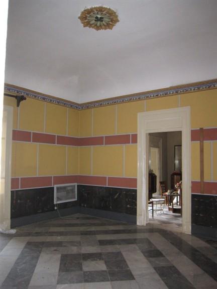 Palazzo / Stabile in vendita a Palermo, 20 locali, zona Zona: Resuttana, Trattative riservate | Cambio Casa.it