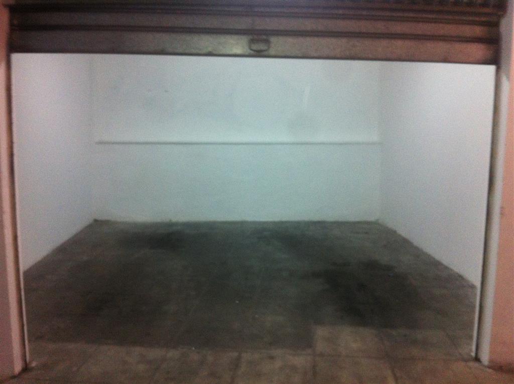 Box / Garage in vendita a Palermo, 1 locali, zona Località: VIA MONTEPELLEGRINO, prezzo € 36.000   Cambio Casa.it
