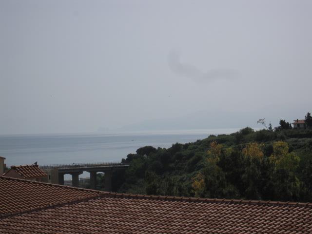 Villa in vendita a Casteldaccia, 10 locali, prezzo € 480.000 | Cambio Casa.it