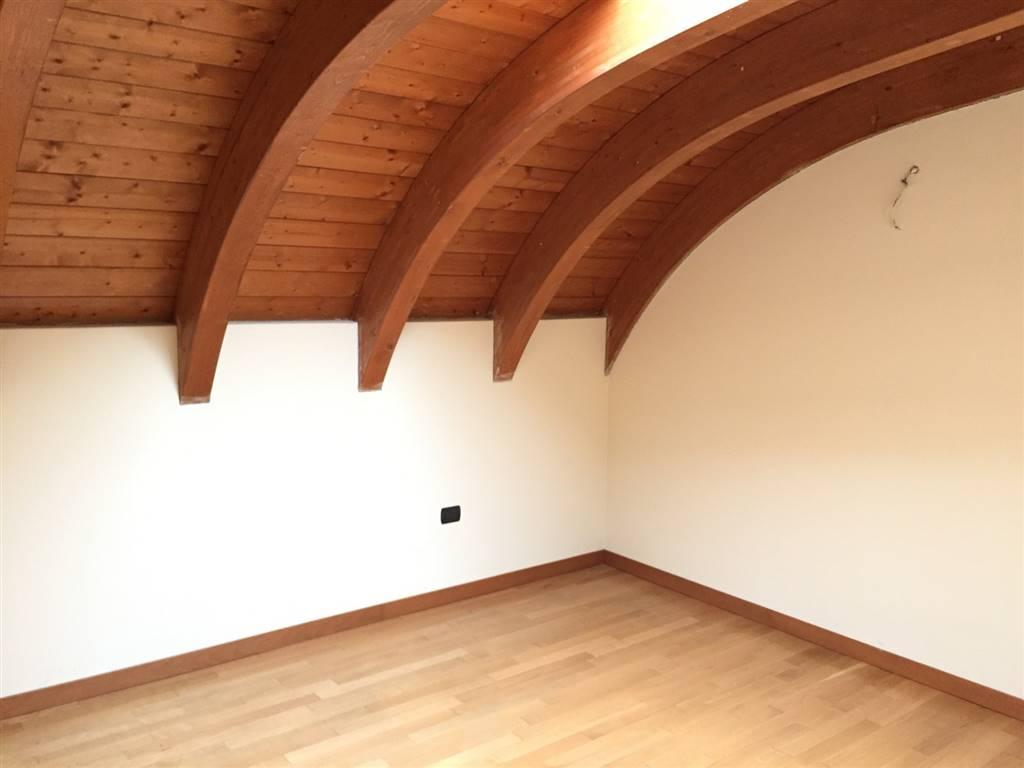 Appartamento in vendita a San Giorgio delle Pertiche, 5 locali, zona Zona: Arsego, prezzo € 145.000 | Cambio Casa.it