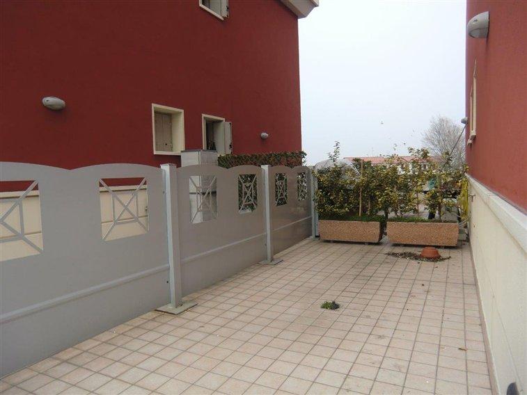 Appartamento in vendita a San Giorgio delle Pertiche, 3 locali, zona Zona: Arsego, prezzo € 120.000 | Cambio Casa.it