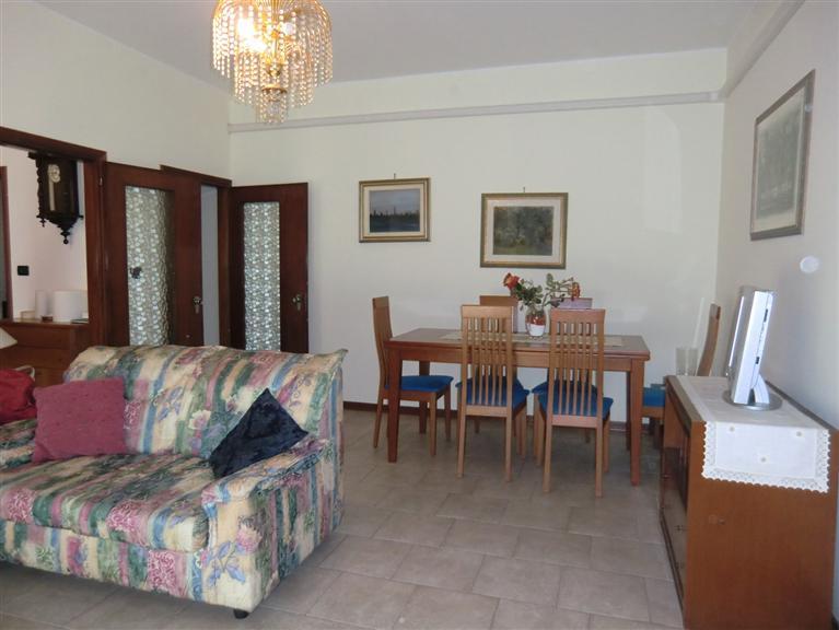 Appartamento in vendita a Padova, 4 locali, zona Zona: 5 . Sud-Ovest (Armistizio-Savonarola), prezzo € 195.000 | CambioCasa.it