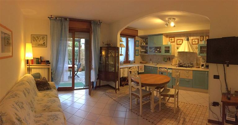 Appartamento in vendita a Selvazzano Dentro, 4 locali, zona Zona: San Domenico, prezzo € 190.000   Cambio Casa.it