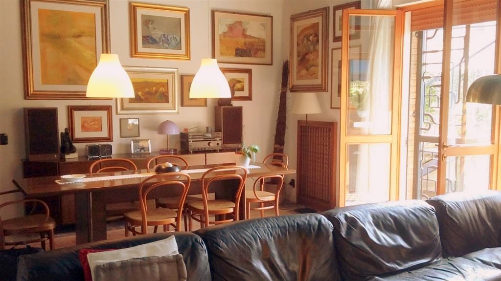 Appartamento in vendita a Padova, 7 locali, zona Zona: 4 . Sud-Est (S.Croce-S. Osvaldo, Bassanello-Voltabarozzo), prezzo € 420.000 | CambioCasa.it