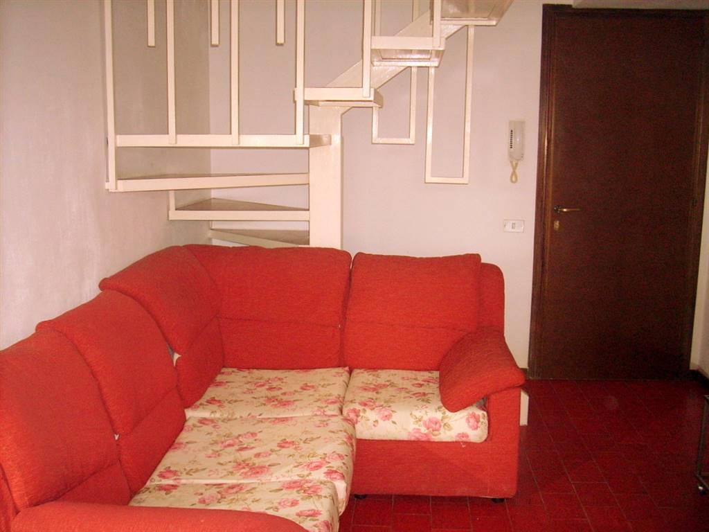 Appartamento in vendita a Padova, 2 locali, zona Zona: 2 . Nord (Arcella, S.Carlo, Pontevigodarzere), prezzo € 40.000 | Cambio Casa.it