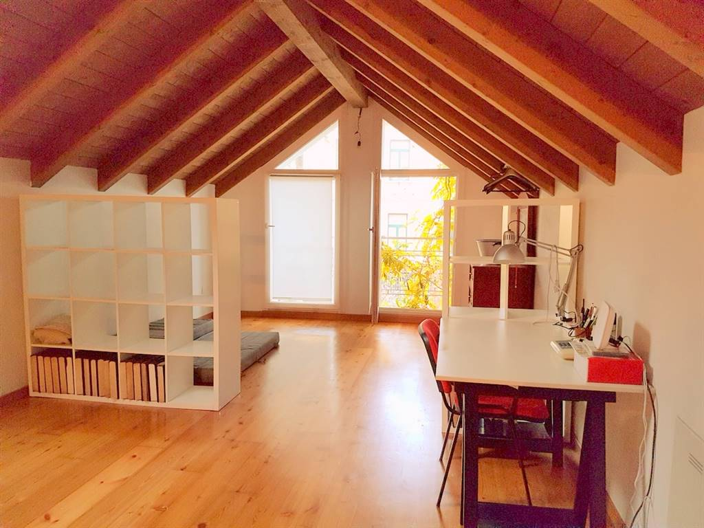 Soluzione Indipendente in vendita a Padova, 3 locali, zona Zona: 4 . Sud-Est (S.Croce-S. Osvaldo, Bassanello-Voltabarozzo), prezzo € 320.000   Cambio Casa.it