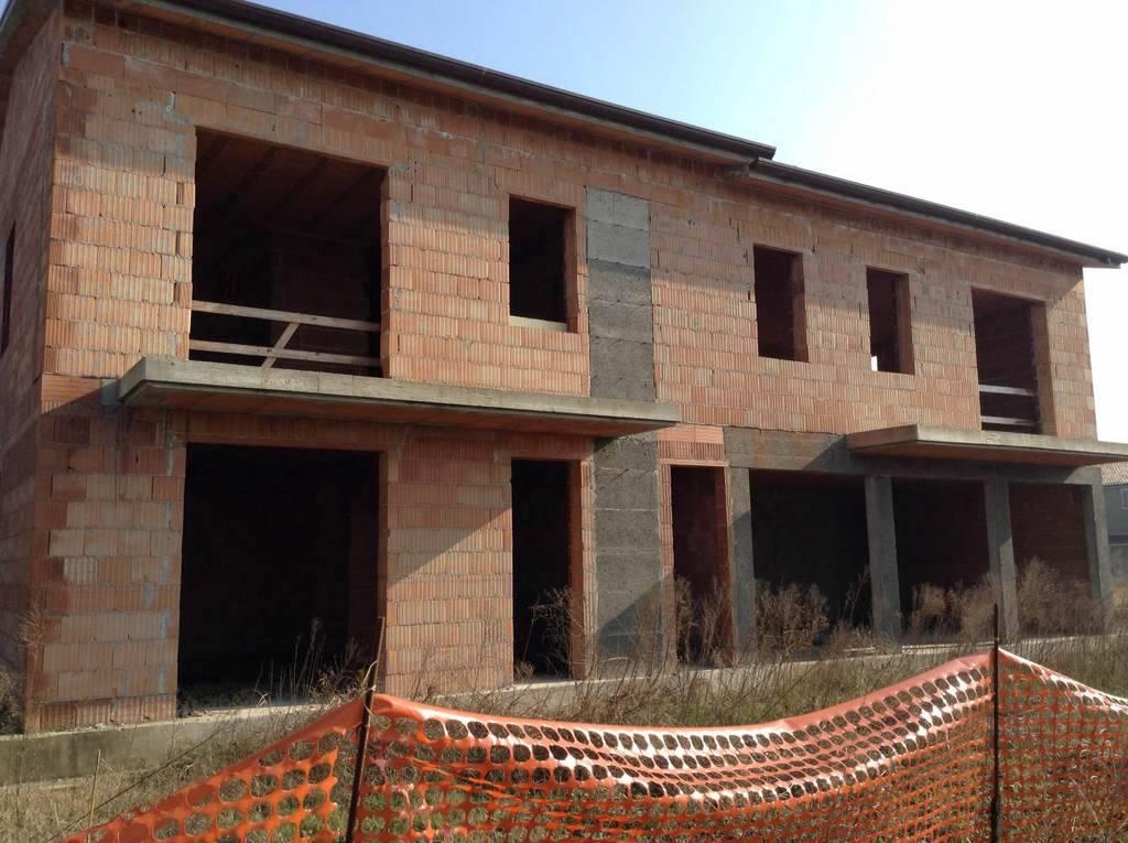 Altro in vendita a Ospedaletto Euganeo, 3 locali, zona Località: TRESTO, prezzo € 250.000 | Cambio Casa.it