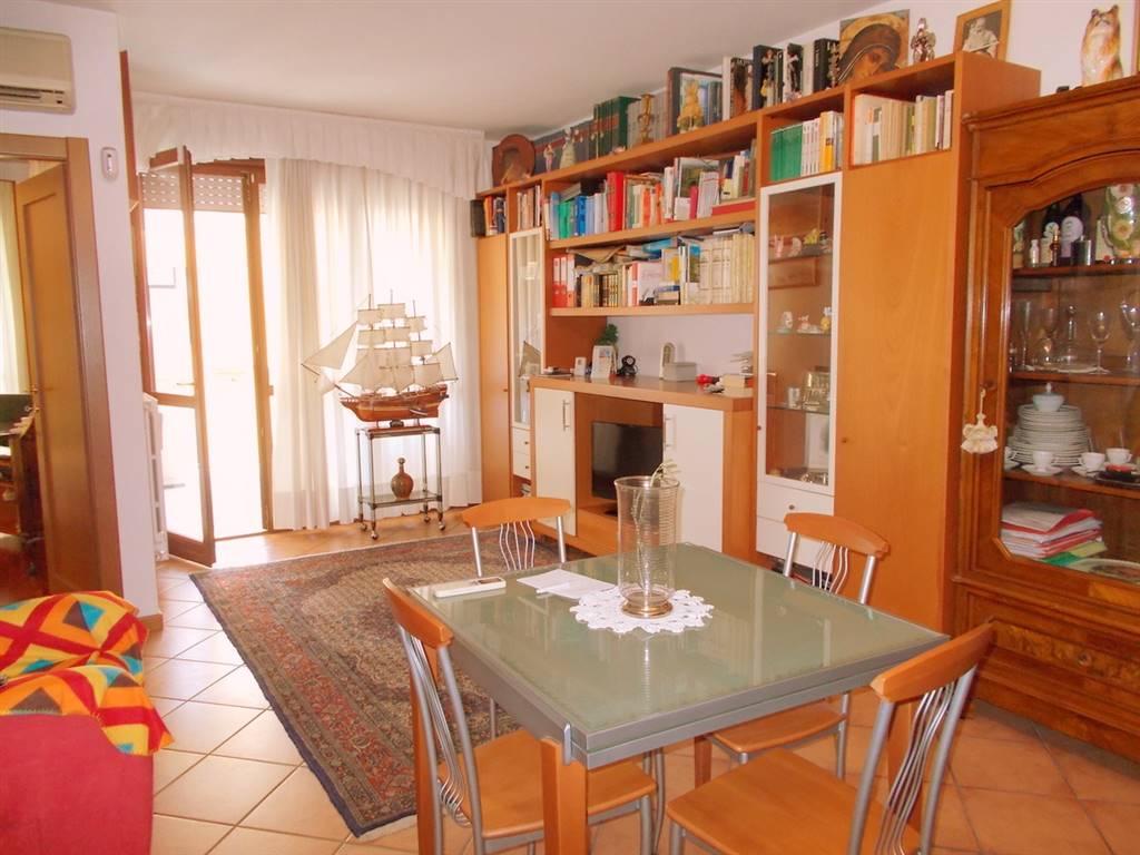 Appartamento in vendita a Padova, 2 locali, zona Zona: 5 . Sud-Ovest (Armistizio-Savonarola), prezzo € 160.000   Cambio Casa.it