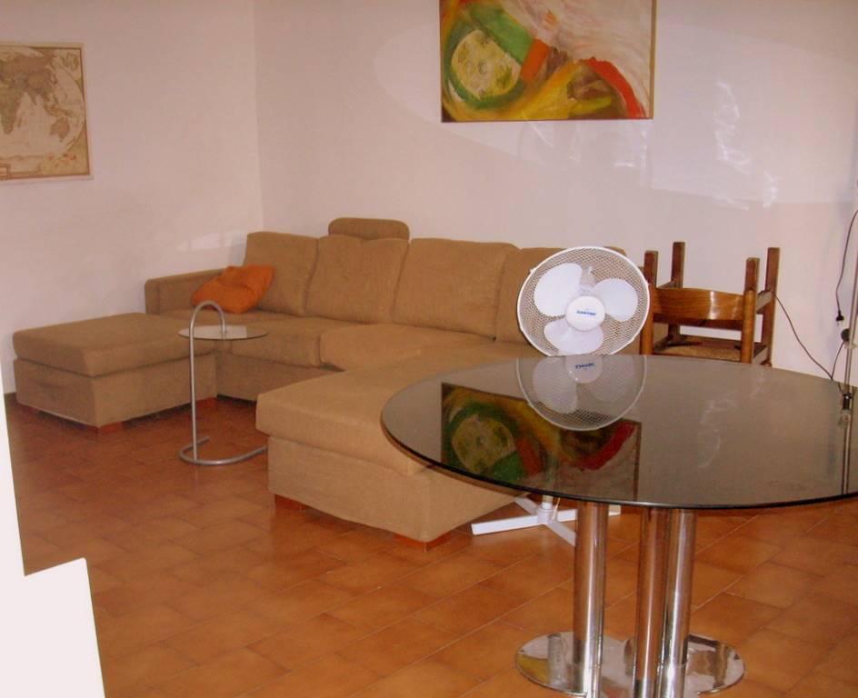 Soluzione Indipendente in vendita a Padova, 3 locali, zona Zona: 1 . Centro, prezzo € 250.000 | CambioCasa.it