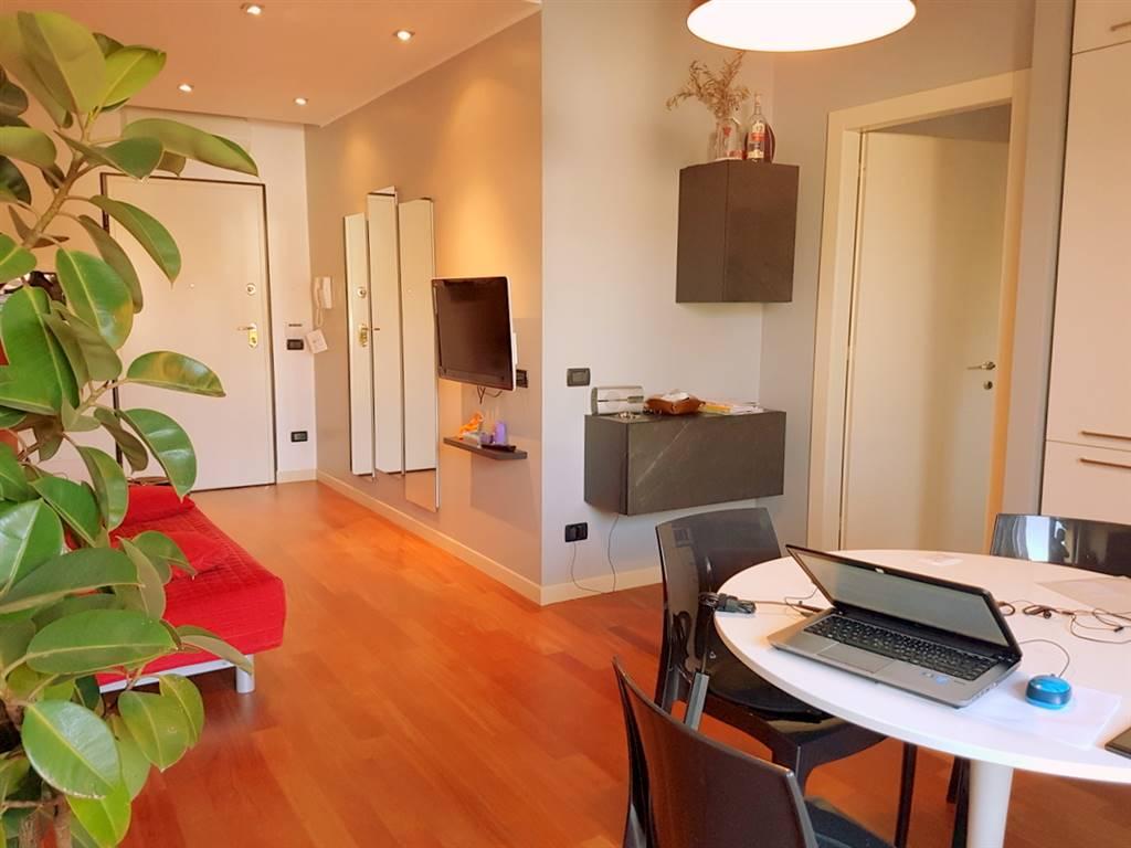 Appartamento in affitto a Padova, 2 locali, zona Zona: 5 . Sud-Ovest (Armistizio-Savonarola), prezzo € 565 | Cambio Casa.it