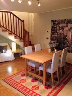 Appartamento in affitto a Padova, 3 locali, zona Zona: 5 . Sud-Ovest (Armistizio-Savonarola), prezzo € 650 | Cambio Casa.it