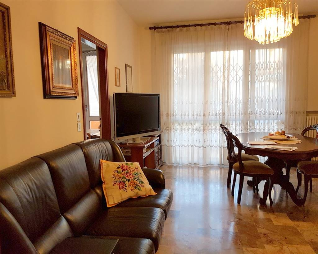 Appartamento in vendita a Padova, 4 locali, zona Zona: 5 . Sud-Ovest (Armistizio-Savonarola), prezzo € 205.000 | Cambio Casa.it