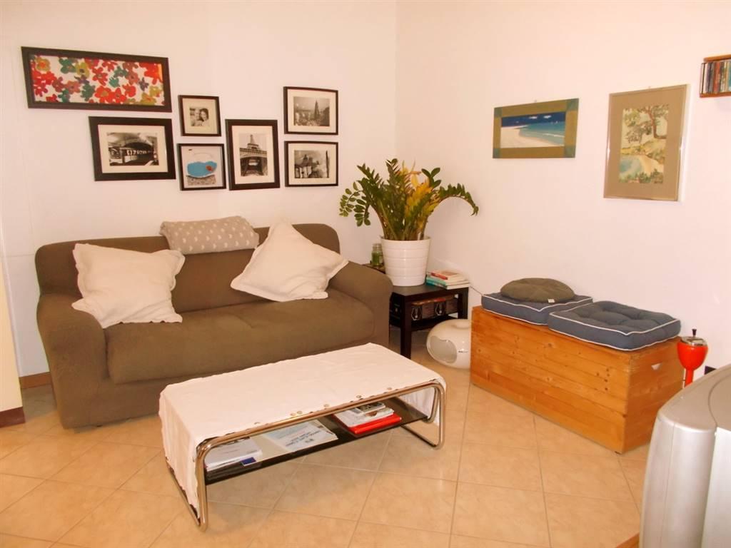 Appartamento in vendita a Padova, 2 locali, zona Zona: 4 . Sud-Est (S.Croce-S. Osvaldo, Bassanello-Voltabarozzo), prezzo € 92.000 | Cambio Casa.it