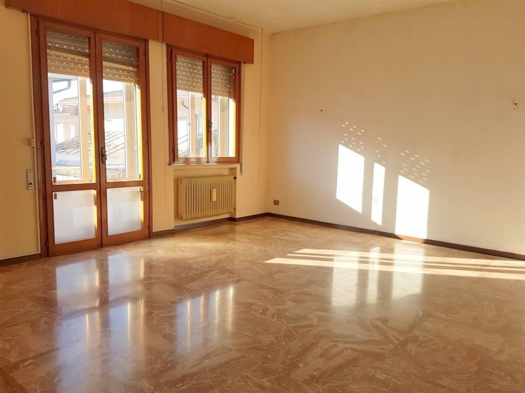 Soluzione Semindipendente in vendita a Abano Terme, 6 locali, zona Zona: Monteortone, prezzo € 260.000 | Cambio Casa.it