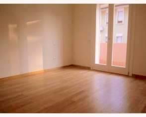 Appartamento in affitto a Selvazzano Dentro, 3 locali, prezzo € 550 | Cambio Casa.it